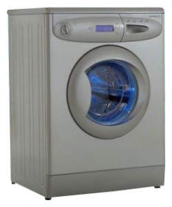 Liberton LL 1242S Washing Machine Photo