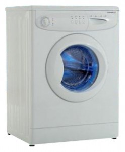 Liberton LL 840N Washing Machine Photo