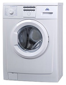 ATLANT 35М101 Washing Machine Photo