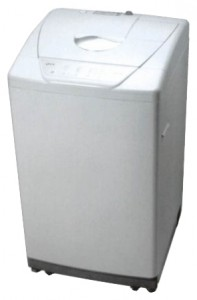 Redber WMS-5521 Washing Machine Photo