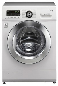 LG F-1096SD3 Washing Machine Photo