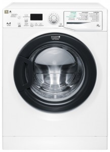 Hotpoint-Ariston WMUG 5050 B Washing Machine Photo