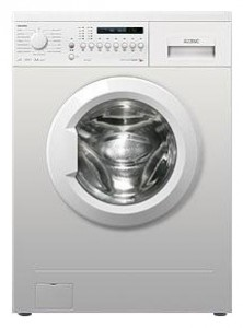 ATLANT 60У107 Washing Machine Photo