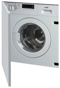 Whirlpool AWO/C 7714 Washing Machine Photo