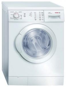 Каталог ремонта стиральной bosch гарантийный ремонт стиральных машин Дачная улица (пос. Милицейский)