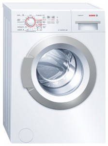 Bosch WLG 24060 Washing Machine Photo