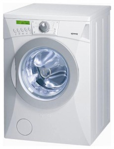 Gorenje EWS 52091 U Washing Machine Photo