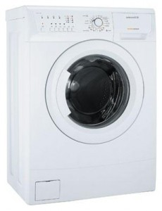 Electrolux EWF 127210 A Washing Machine Photo
