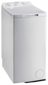 Indesit ITW A 51052 W Washing Machine Photo