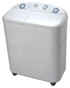 Redber WMT-6022 Washing Machine Photo