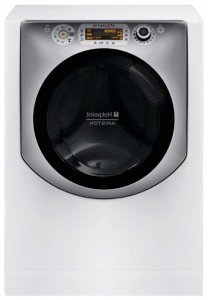 Hotpoint-Ariston AQD 1070 D49 Washing Machine Photo